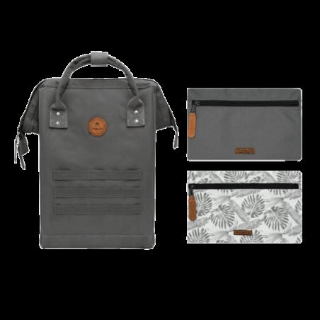 sac à dos cabaïa